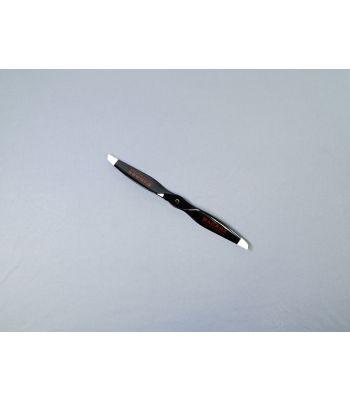 BadAss Wood Electric Propeller, 10x5