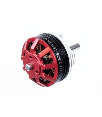 BadAss 2305-1960Kv Brushless Motor