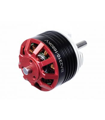 BadAss 2310-1680Kv Brushless Motor