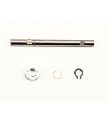 BadAss Motor Shaft Kit for 2820 Series Motors