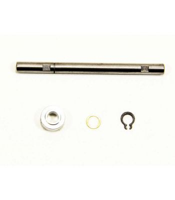 BadAss Motor Shaft Kit for 2826 Series Motors
