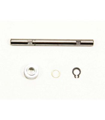 BadAss Motor Shaft Kit for 3515 Series Motors