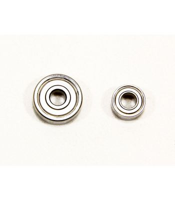BadAss Bearing Kit for 2814 and 2820 Series Motors
